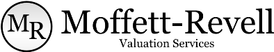 Nashville and Middle Tennessee Commercial Real Estate Appraisals and Business Valuations- Moffett-Revell, LLC
